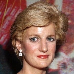 Princess Diana 10 of 10