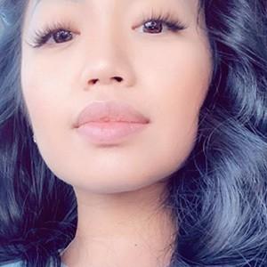 Princess Phuong 2 of 4