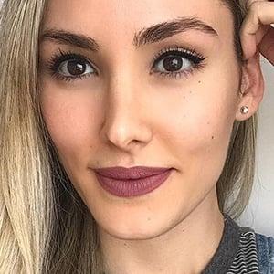 Priscila Hernández 3 of 5