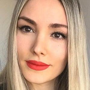 Priscila Hernández 5 of 5