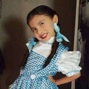 Priscilla Lopez 2 of 8