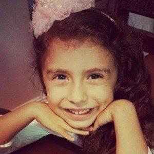 Priscilla Lopez 5 of 8