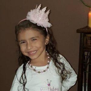 Priscilla Lopez 6 of 8