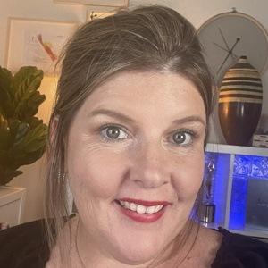 Priscilla Maass Headshot 4 of 10