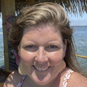 Priscilla Maass Headshot 7 of 10