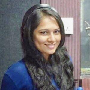Priya Adivarekar 4 of 4