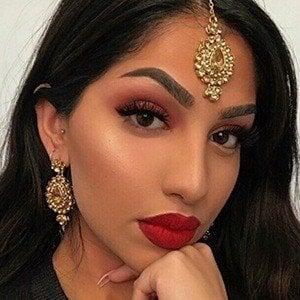 Priya Sidhu 4 of 6