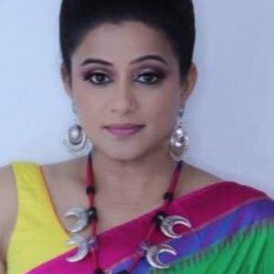 Priyamani 2 of 6