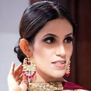 Priyanka Khurana Goyal 3 of 5