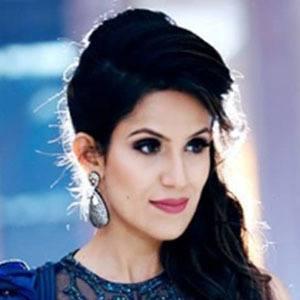 Priyanka Khurana Goyal 4 of 5