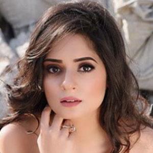 Priyanka Lamba 3 of 4