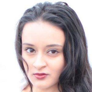 Priyanka Shah 2 of 2