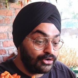 Pujneet Singh 2 of 4