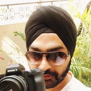 Pujneet Singh 4 of 4
