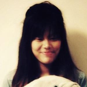 Qixuan Lim 4 of 6