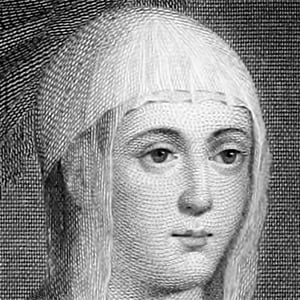 Queen Isabella 4 of 4