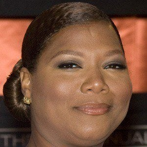 Queen Latifah 2 of 10