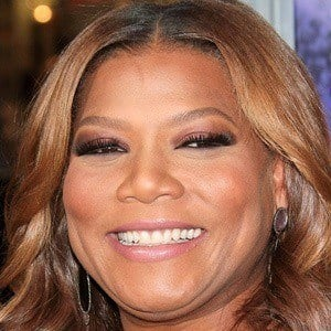 Queen Latifah 3 of 10