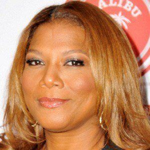 Queen Latifah 4 of 10