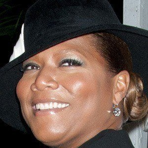 Queen Latifah 5 of 10