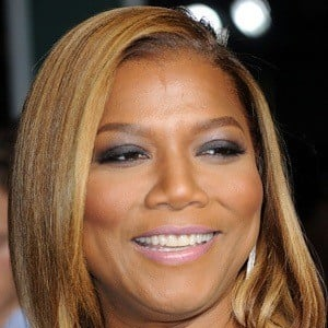 Queen Latifah 6 of 10