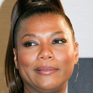 Queen Latifah 7 of 10