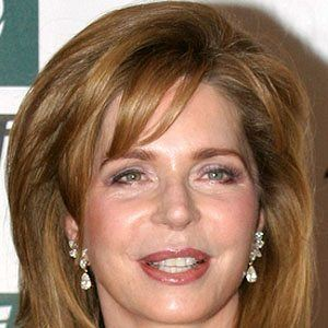 Queen Noor 4 of 4
