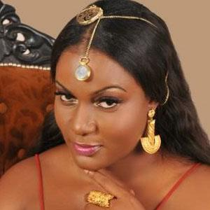 Queen Nwokoye 5 of 5