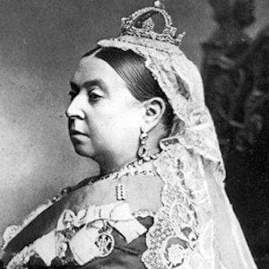 Queen Victoria Bio Facts Family Famous Birthdays