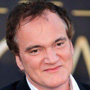 Quentin Tarantino 5 of 10
