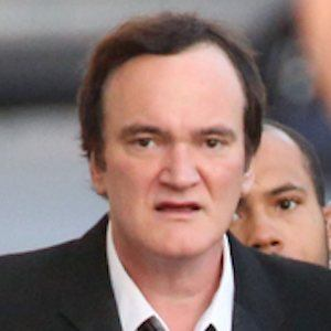 Quentin Tarantino 10 of 10