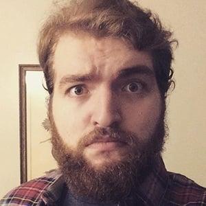 Quinton Reviews Headshot 5 of 10