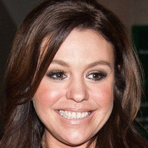 rachael ray meatloaf