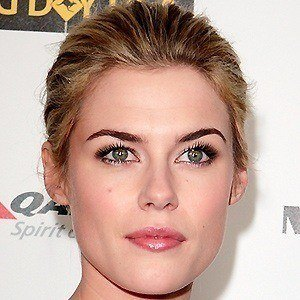 Rachael Taylor 4 of 5