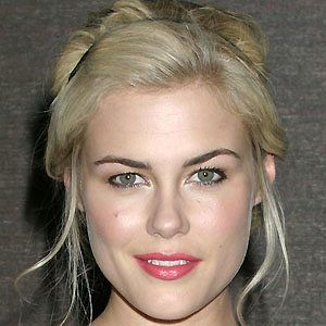 Rachael Taylor 5 of 5