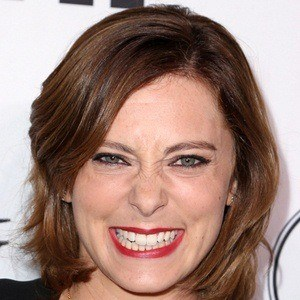 Rachel Bloom 4 of 6