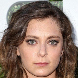 Rachel Bloom 5 of 6