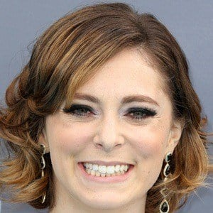 Rachel Bloom 6 of 6