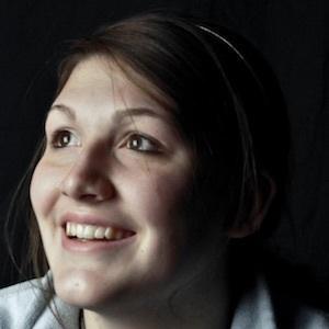 Rachel Briggs 6 of 8