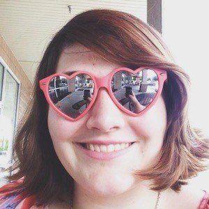 Rachel Briggs 8 of 8