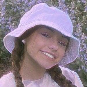 Rachel Brockman 4 of 10