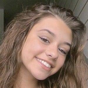 Rachel Brockman 6 of 10