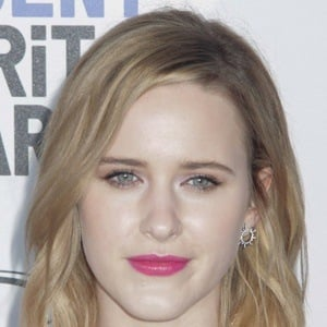 Rachel Brosnahan 6 of 10