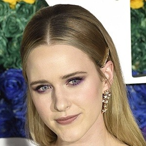 Rachel Brosnahan 10 of 10