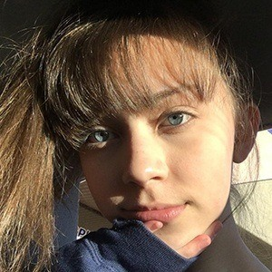 Rachel Cantu 6 of 8