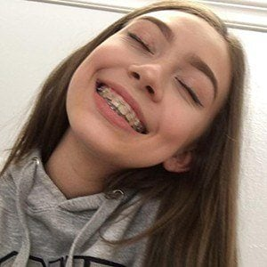 Rachel Cantu 8 of 8