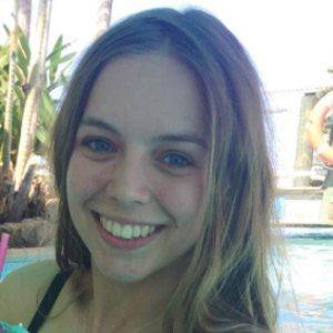 Rachel Catherine 4 of 10