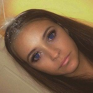 Rachel Doherty 6 of 6