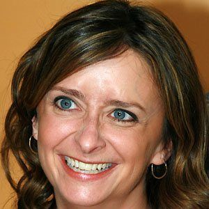 Rachel Dratch 2 of 5