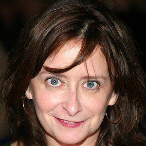 Rachel Dratch 3 of 5